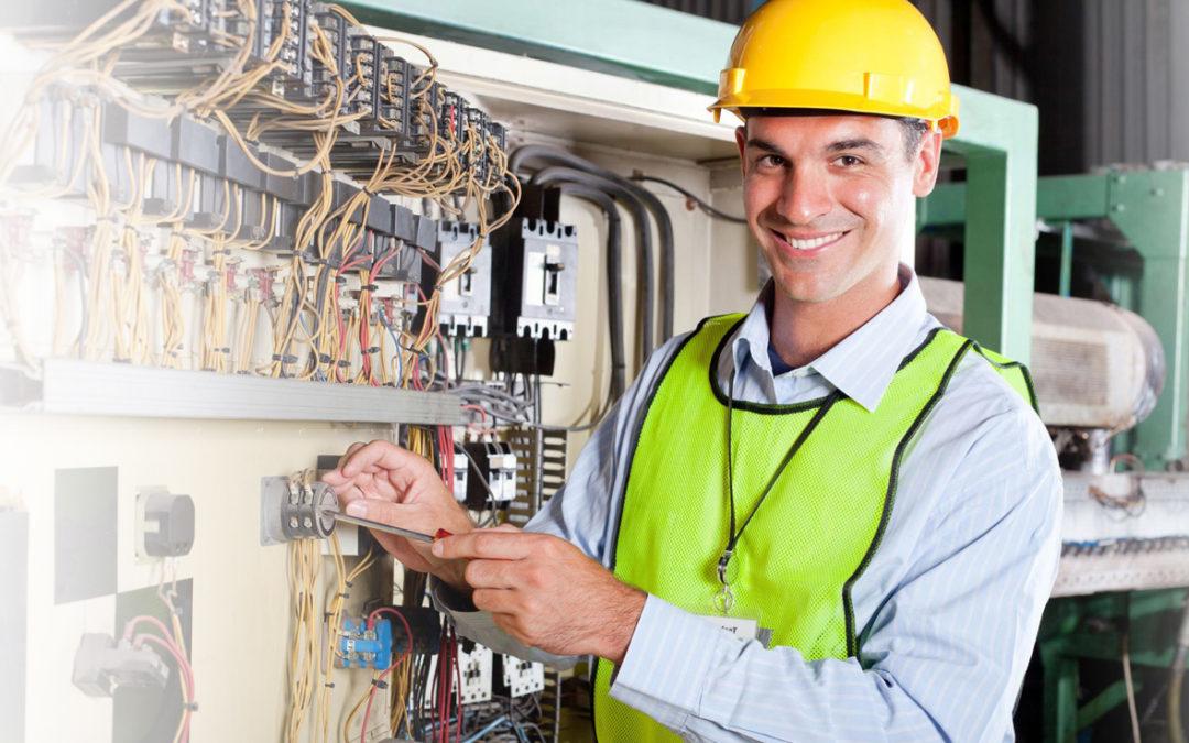 Las ventajas de los facility services