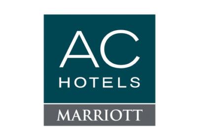 AC_Hotels_by_Marriott_w