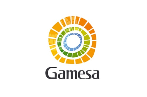 GAMESA-w