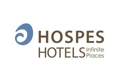 Hospes-w1