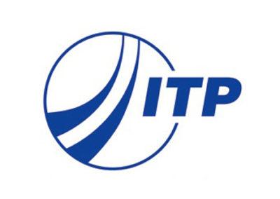 ITP-w