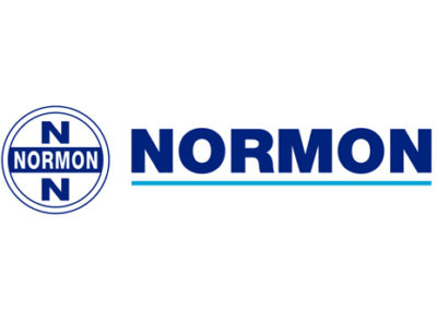 Normon-w