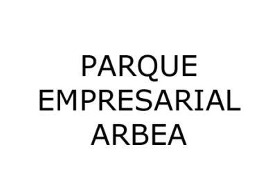 PARQUE-EMPRESARIAL-ARBEA