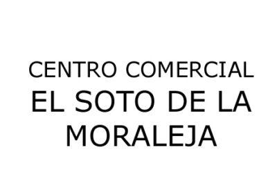SOTO-DE-LA-MORALEJA