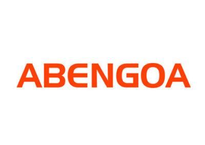 abengoa_w
