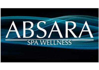 absara-w
