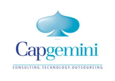 capgemini-w