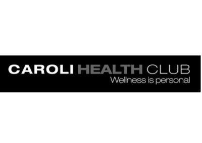 caroli-healyh-club