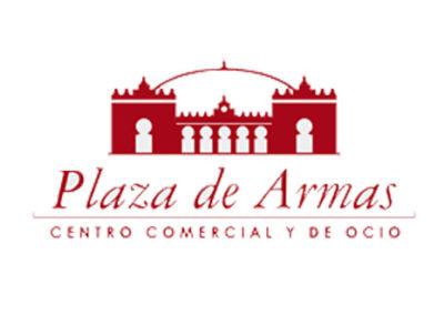 cc_plaza_de_armas-w