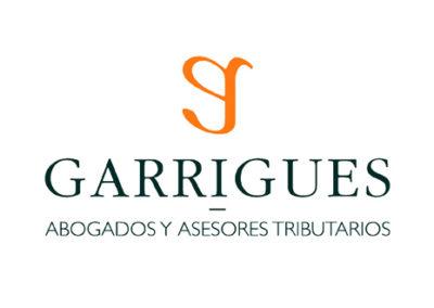 garrigues-w