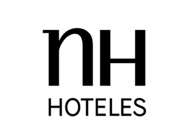 nh-hoteles-w
