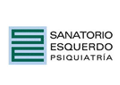 sanatorio_esquerdo-w