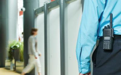 ¿Que servicio auxiliar puede necesitar tu empresa?