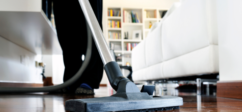 Limpieza apartamentos turisticos