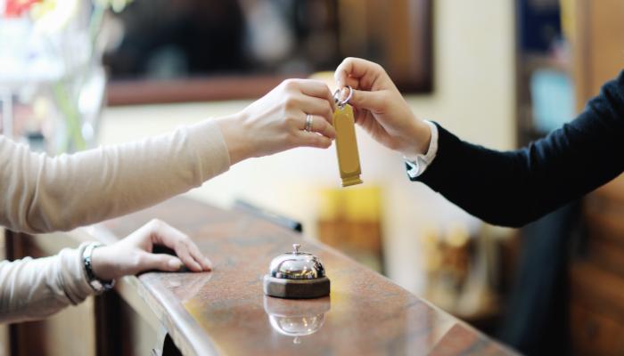 Por qué contar con un outsoucing hotelero