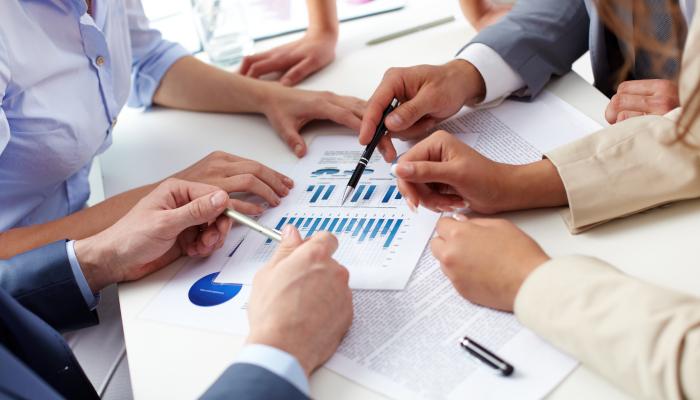 La importancia del personal auxiliar en las empresas