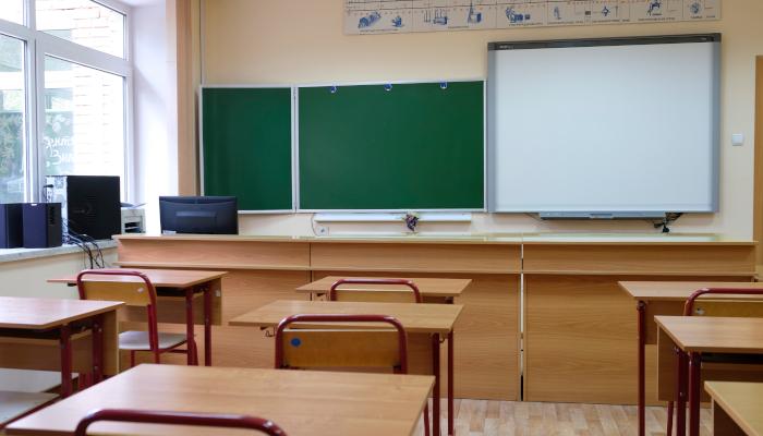 Outsourcing en centros educativos